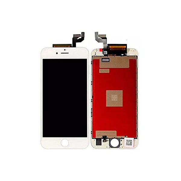 Tela Touch Display Apple Iphone 6s plus