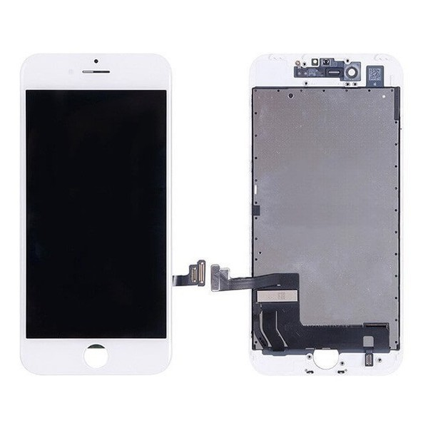 Tela Touch Display Apple Iphone 7G