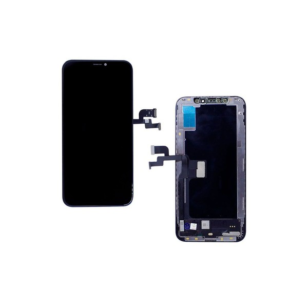 Tela Touch Display Apple Iphone XS