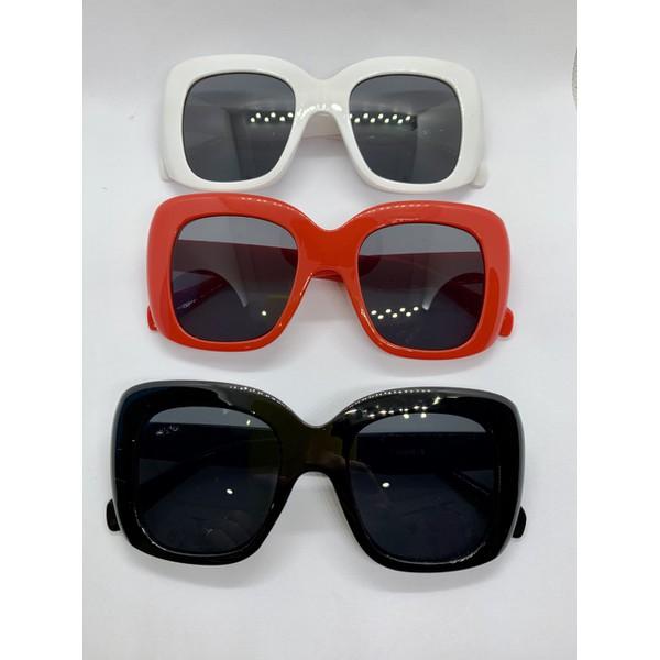 Oculos DI