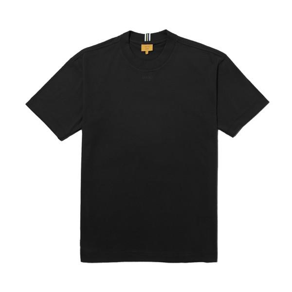 Camiseta Class Basic II Black