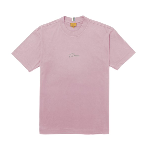Camiseta Class Classss Rose