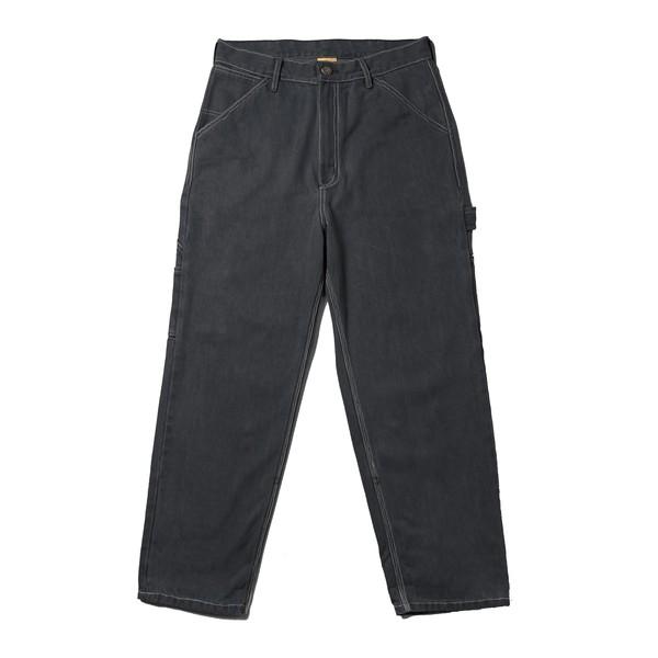 Carpent's Jeans Class Black