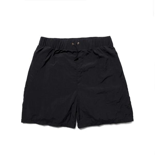 Shorts Class Basic Black