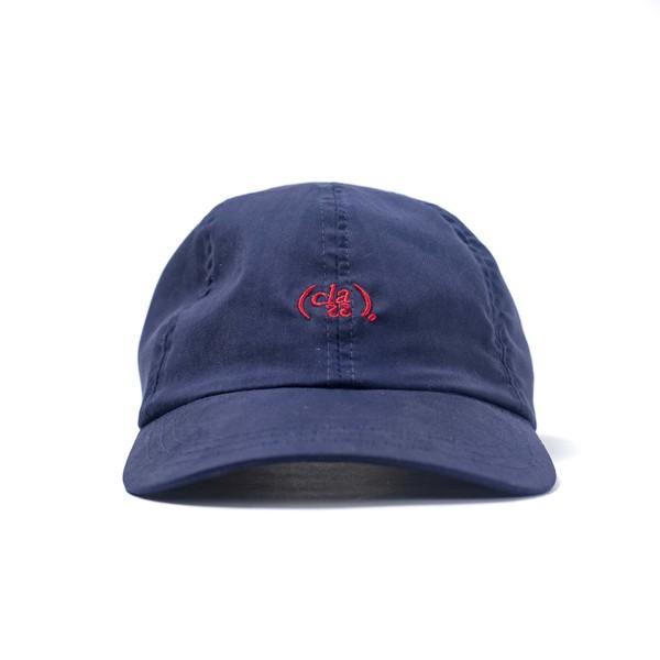 Sport Hat (Class) Navy