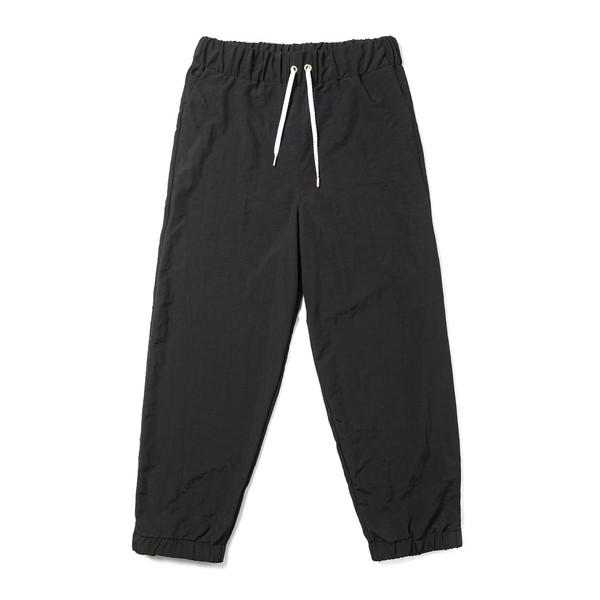 Class Sophistication Pants Black