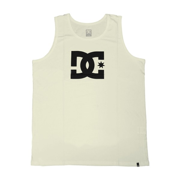 Regata DC Shoes Star Snow