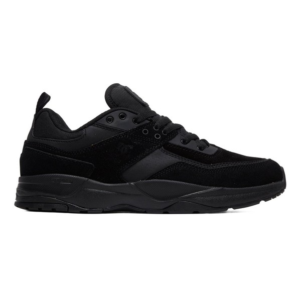 Dc Shoes E. Tribeka Imp Black/Black