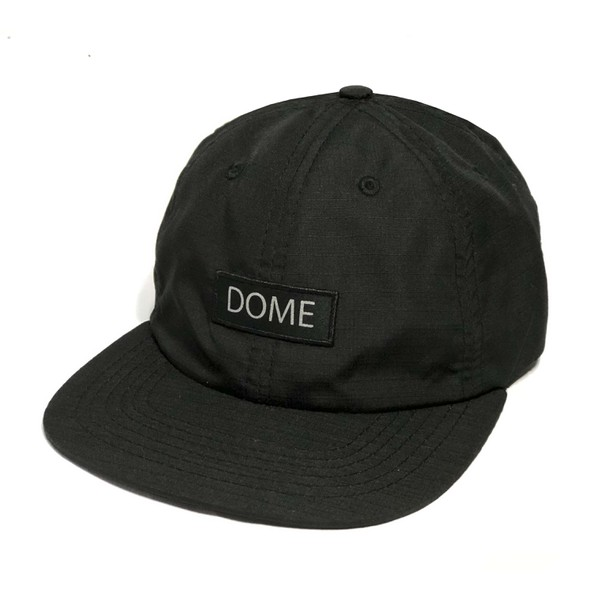 Dad hat DOME Patrick Vidal Pro model 2