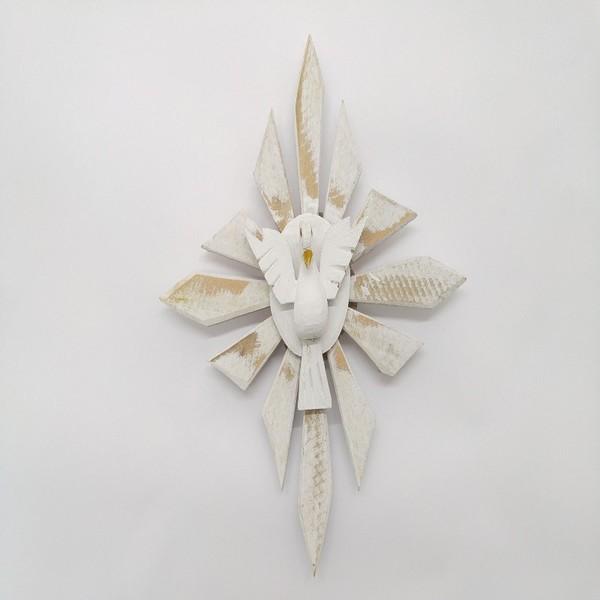 Espírito Santo Losango Mini