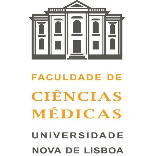 Faculdade de Ciências médicas Lisboa