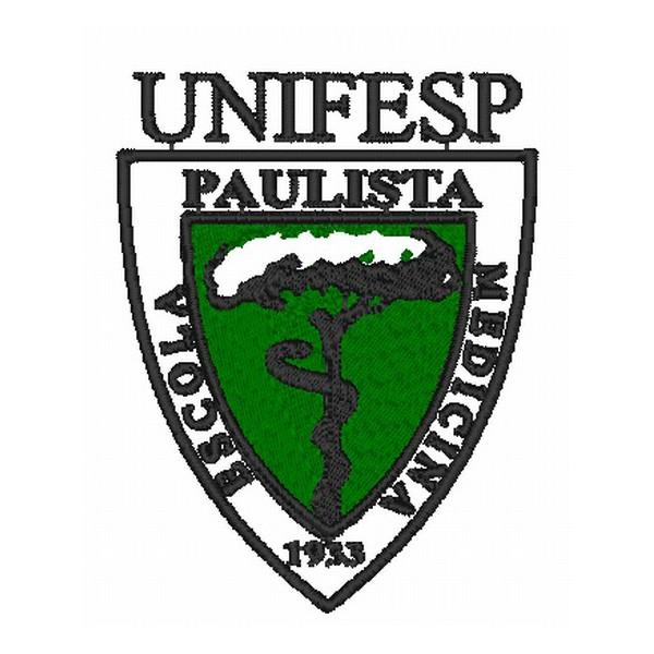 Unifesp Escola Paulista de Medicina