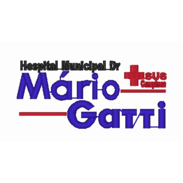Hospital Mario Gatti