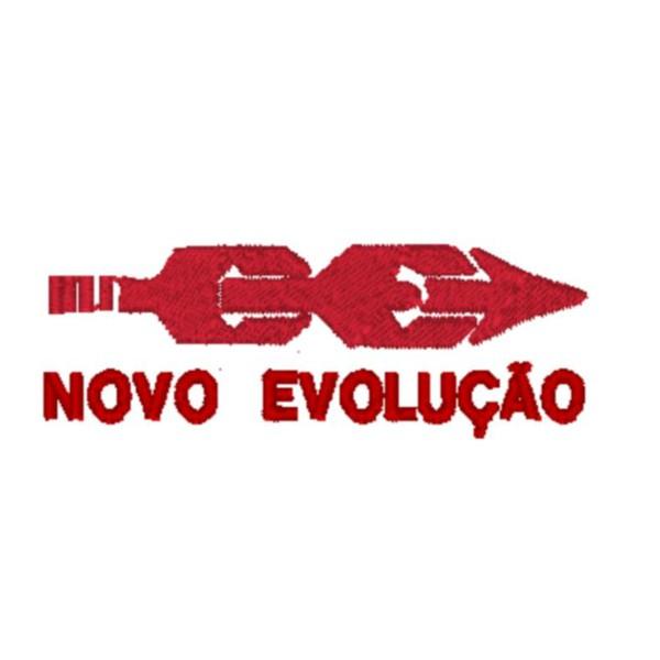 Novo Evolução