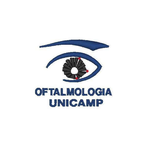 Oftalmo Unicamp