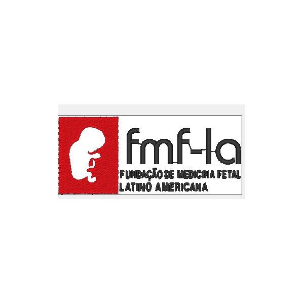 Fundação de Medicina Fetal Latino Americana bolso