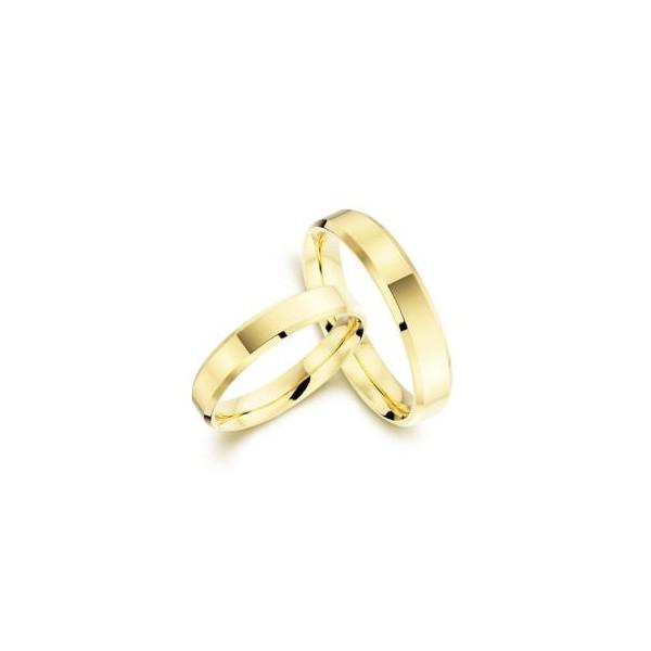 Alianças Pace 6mm ♥ Casamento E Noivado Tungstênio