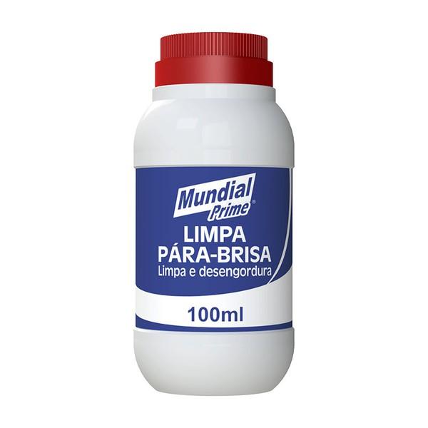 Limpa Parabrisa Mundial Prime 100ML