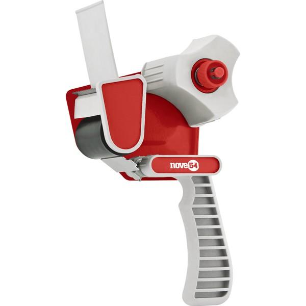 Aplicador de Fitas Adesivas 50mm x 50mm Nove54