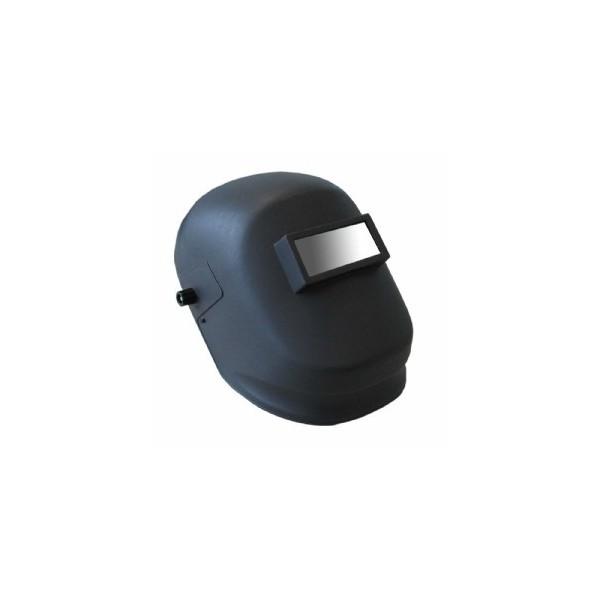 Mascara de Solda Advanced Visor Fixo Carbografite