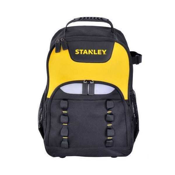 """Mochila Para Ferramentas 16"""" Stanley STST515155"""