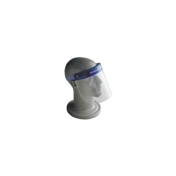 Protetor Facial Medical Shield