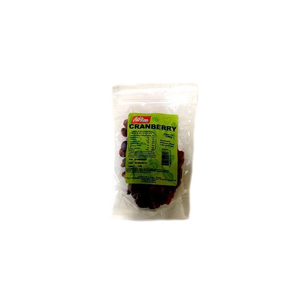 Cranberry Desidratado 120g