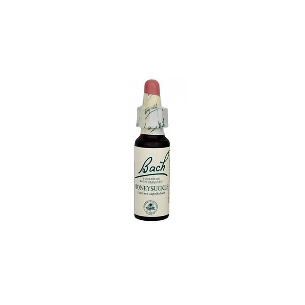 Honeysuckle Essência 10ml