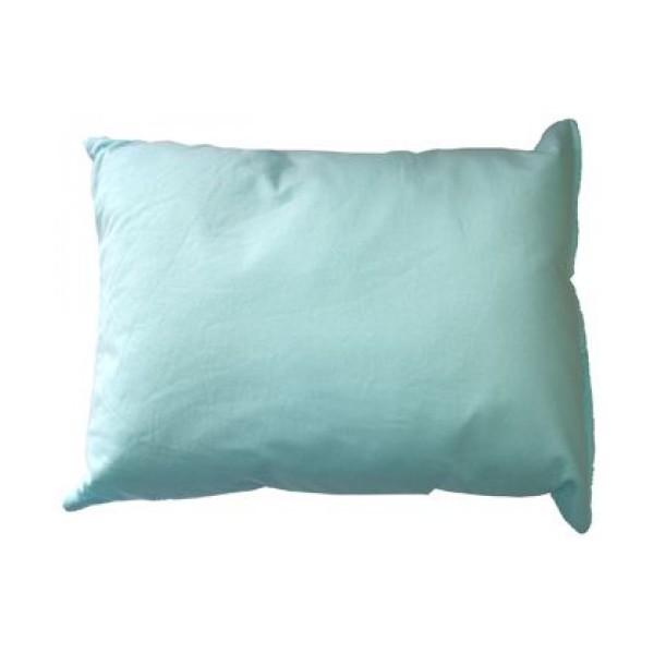 Travesseiro Para Relaxar 40 X 60