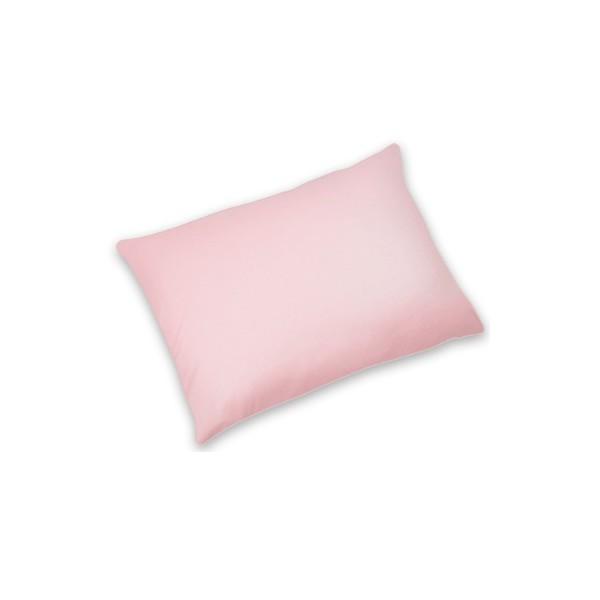 Travesseiro Macela 40 X 60