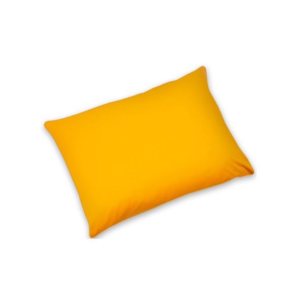 Travesseiro Macela 50 X 70