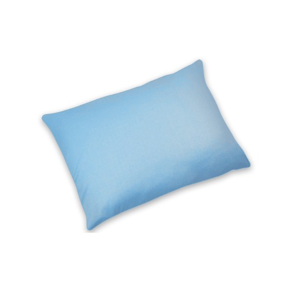 Travesseiro Menta 50 X 70