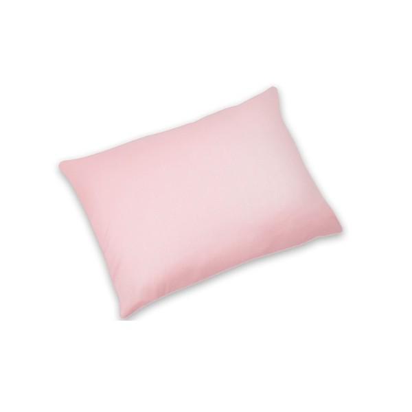 Travesseiro Para Relaxar 50 X 70
