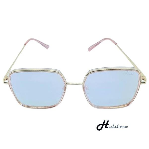 Óculos Solar - 3676