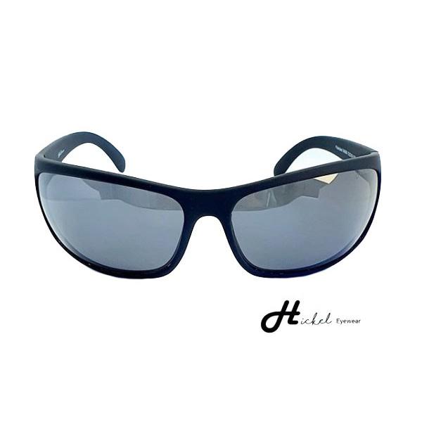 Óculos Solar - S4006
