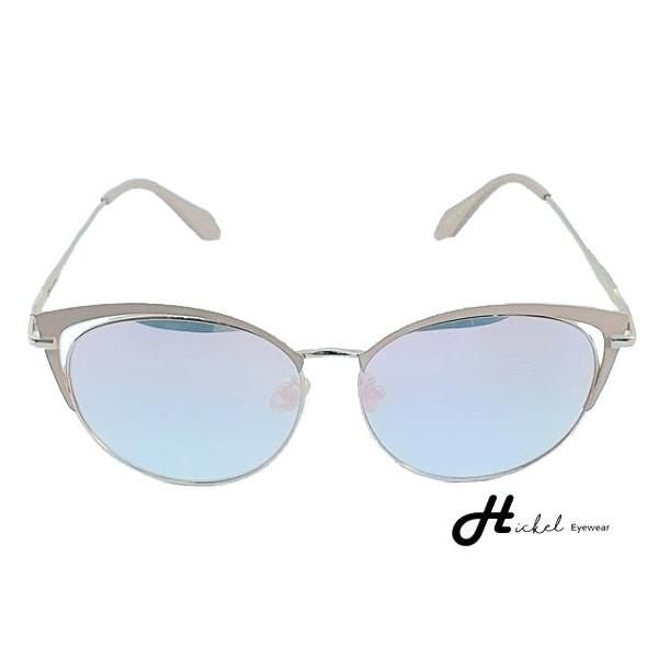 Óculos Solar - 994Rose