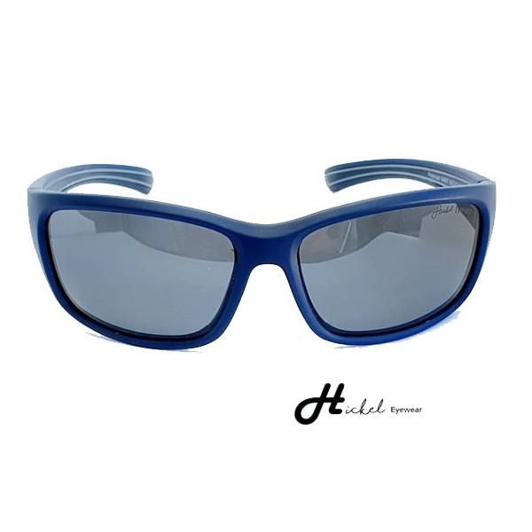 Óculos Solar - B9002 Azul