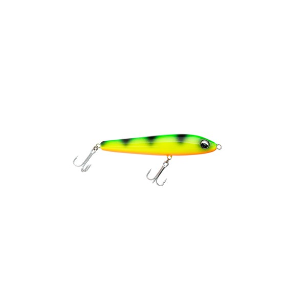 Isca OCL Lures Control Minnow 85