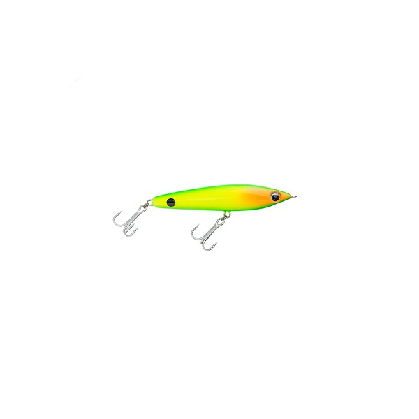 Isca OCL Lures Spitfire 75
