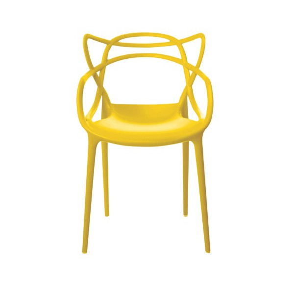 Cadeira Allegra PC