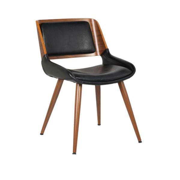 Cadeira Sueli
