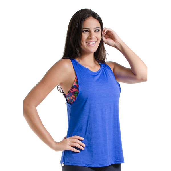 BLUSA FITNESS 29 EFFECT
