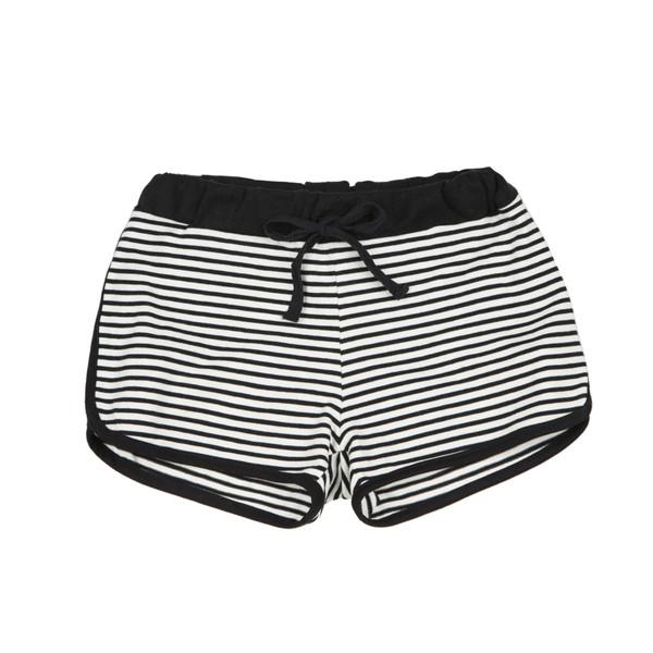 Shorts Listrado