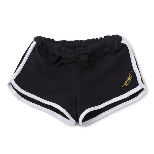 Shorts Banana