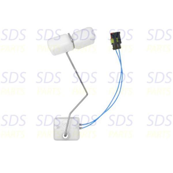 Sensor De Nivel Boia Combustivel - VP8137