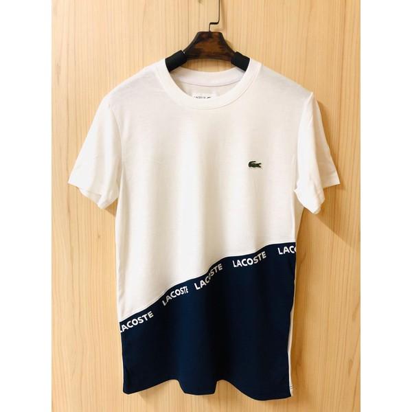 Camiseta Diferenciada LCT