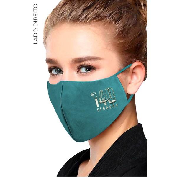 Máscara Anatômica Geração 148 2020