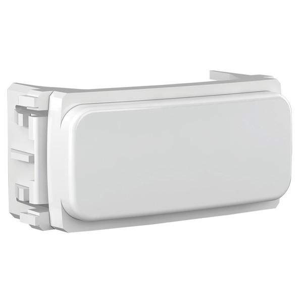 Módulo Cego 14177993 Embalagem com 2 Peças Composé Weg