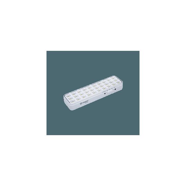 Luminária de Emergência Autônoma 30led Intelbras