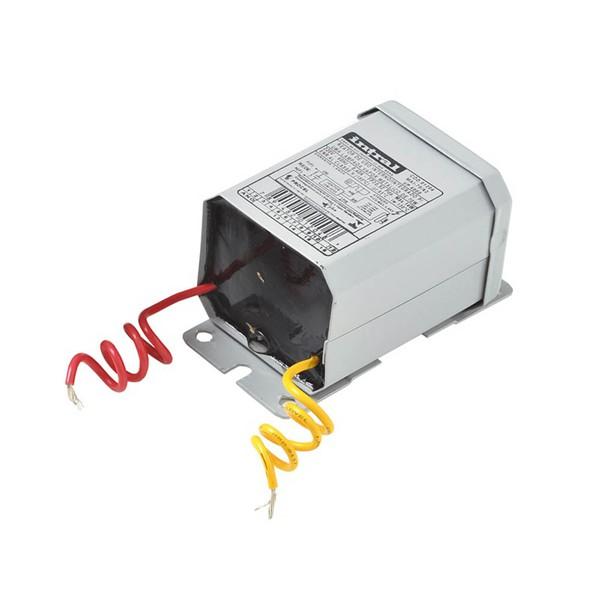 Reator para Lâmpadas MultiVapor Metálico Interno 250W 01206 Intral